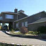 Home Exterior renovators in Calgary and surrounding area