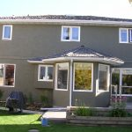 Stucco Repair Calgary Gallery Photo 41