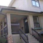 Stucco Repair Calgary Gallery Photo 35