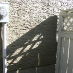 Stucco Gallery Photo 33