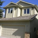 Stucco Gallery Photo 31