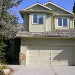 Stucco Gallery Photo 30