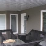 Professional Stucco Tradesmen Painting and repairing home exteriors
