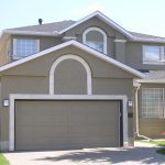 Professional and quick stucco painting in Calgary and surrounding area including Airdrie and Okotoks