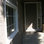 Stucco Gallery Photo 58