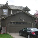 Stucco Contractors Specializing in Stucco Repair and Stucco Painting